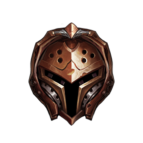 Bronze IV