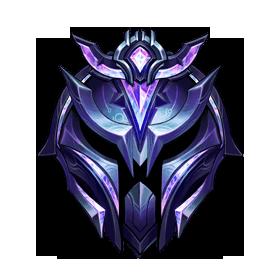 Diamante I
