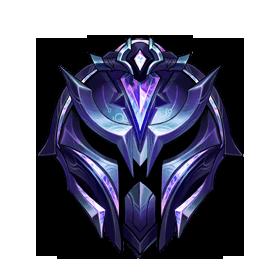 Diamante III