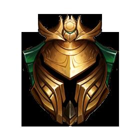 Ouro I
