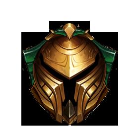 Ouro IV